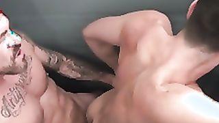 Fuck Hole