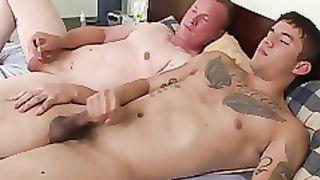 SD Boy (Gay)