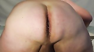 Small Anal