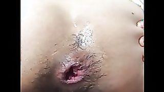 Mexican Ass