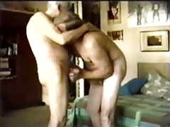 Gay Older Men Fucking 2