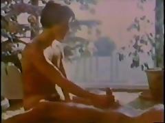 Vintage Gay Trailers