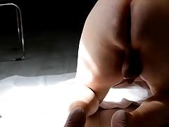 Fucking dildos