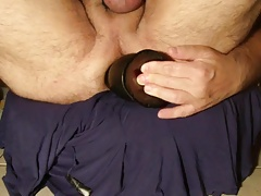 Extreme large insertion5