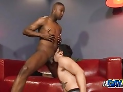 Oral Pleasures An Sensual Ass Fucking