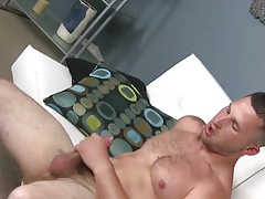 Hot Cum Shot Compilation