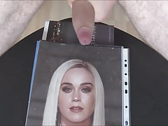 katy perry tribute dirty talk moaning