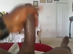 Long Dick Stroke