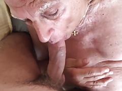 Sucking 2