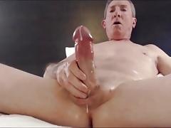Big cock cumshots only! part 2