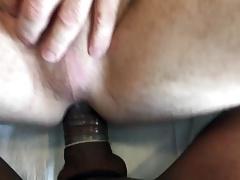 Gay Fuck POV