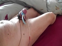 old gay cumming
