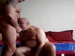 Fuck gay mature
